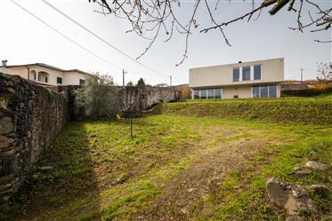 Villa individuelle de 5 chambres | Pereira - Miranda do Corv...