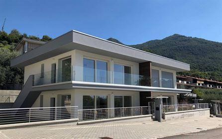 Appartamento : 122 m²