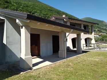 Casa : 602 m²