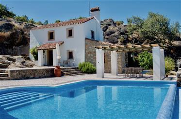 House: 567 m²