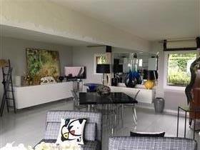 Appartamento : 71 m²