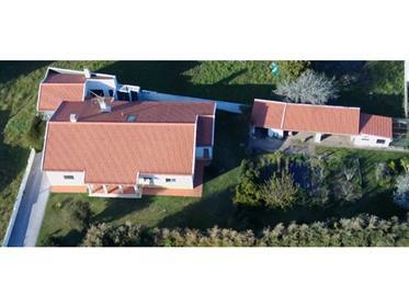 Haus: 237 m²