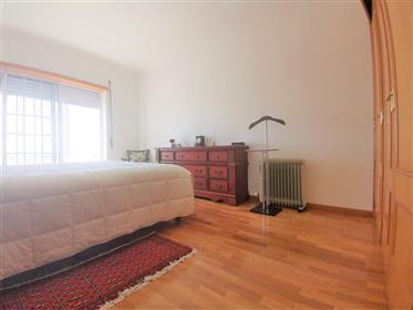 Haus: 254 m²