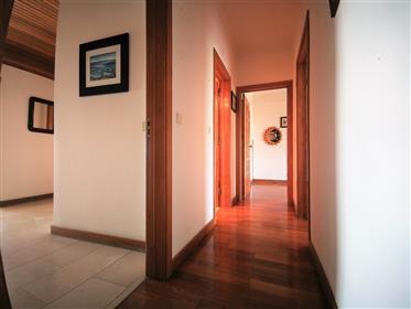 Wohnung: 143 m²