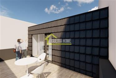 Квартира : 48 м²