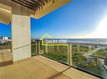 Haus: 300 m²