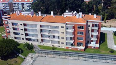 Wohnung: 97 m²