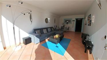 4 Bedroom Villa with pool – Walking Distance Center Tavira