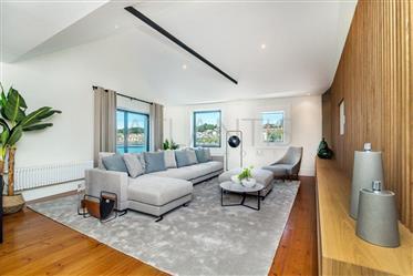 Luxury T4 Apartment - Gaia (riverside) - Porto - Portugal