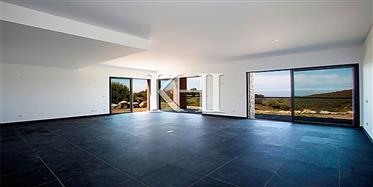 Seaview Cascais Moradia à venda
