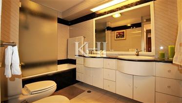 Apartamento T3 em Laranjeiras com bons acessos a transportes...