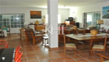 Incrível valor moradia familiar 4 quartos em Caldas da rainh...