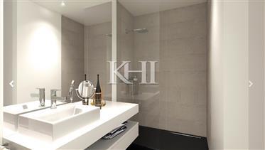 Vivenda de luxo: 197 m²
