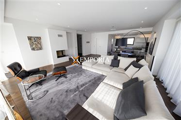 Exklusiv egendom: 153 m²