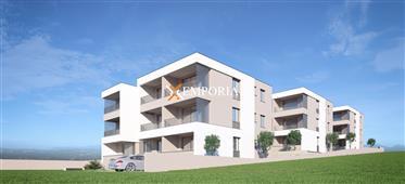 Apartamento: 52 m²