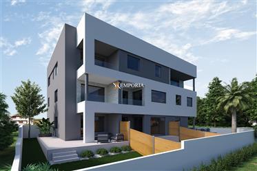 Three-Bedroom apartment, Skročini Zadar!