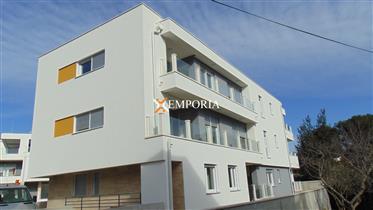 Izvanredna ponuda stanova! Novogradnja na Mocirama – Zadar