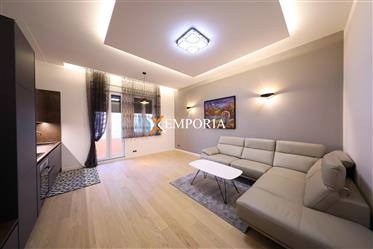 Apartment in a fantastic location with a beautiful view, Branimir – Zadar