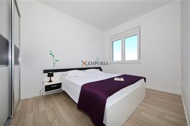 Kuća : 235 m²