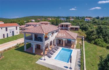 Haus: 197 m²