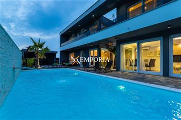 Hus: 161 m²