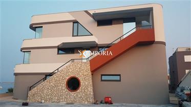 Apartman u novoj zgradi fantastičnog dizajna, Vir, 40 m od m...