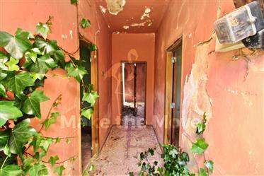 Casa: 198 m²