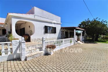 Casa: 230 m²
