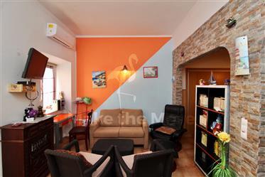 Casa: 48 m²