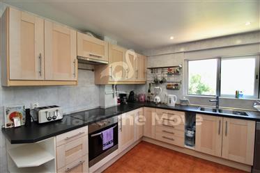 Apartamento: 118 m²