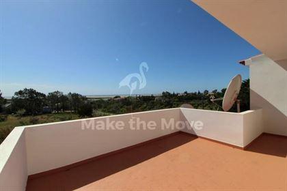 4 Bedroom Villa For Sale - Fuseta, Fuseta - Make the Move Portugal