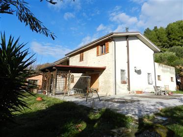 Casale San Vincenzo
