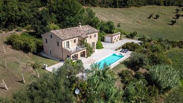 Casale Castelletta