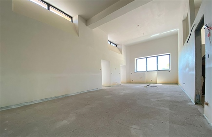 Sale 4-piece apartment