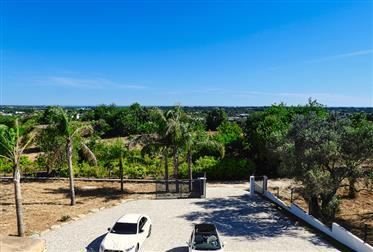 Villa T3 entièrement rénovée, vue dominante endroit paisible aperçu mer , Vale Judeu