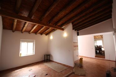 Maison 1 chambre + Studio à la campagne - Salir