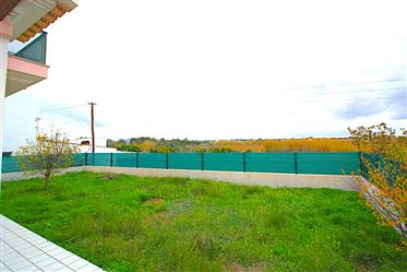 Casa: 205 m²