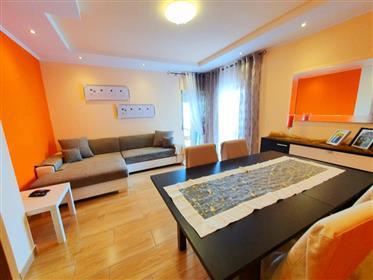 Appartement 2 chambres avec vue sur la mer - Faro
