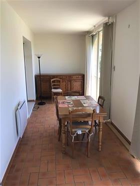 Balagne, Lumio, T3, 72 m², proche mer