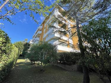 Un appartamento con un ottimo indice di convenienza a Rosign...