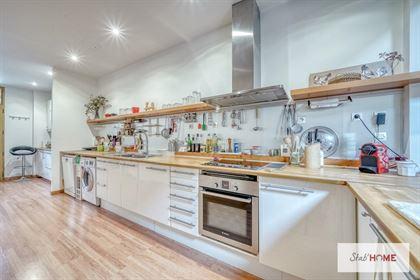 Le Pre Saint-Gervais. - Amazing Property - 297 m² - 9 Rooms