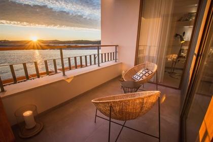 Apartamento: 92 m²