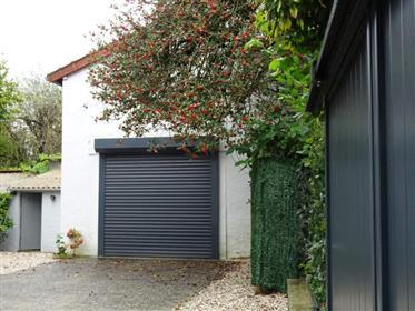 Limoges Ouest - Maison De Caractere