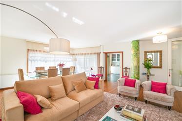 Appartement de luxe à Porto