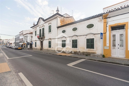 Manor House with 720 m2   Reguengos of Monsaraz