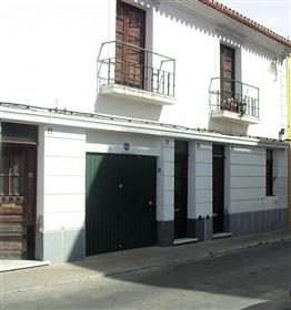 Opportunity near Alqueva – Alentejo