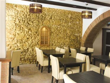 Restaurante Baixa de Faro