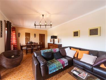 Casa: 190 m²