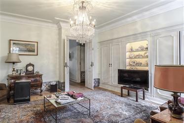 Luksuzna nekretnina : 1.120 m²
