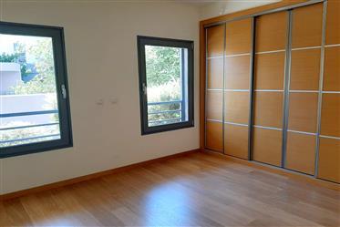 Appartement met 3 slaapkamers in The Green Evolution Condominium